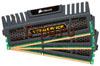 12Gb DDR-III 1600MHz Corsair Vengeance (CMZ12GX3M3A1600C9) (3x4Gb KIT)