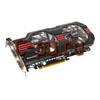 GeForce GTX560 Ti ASUS PCI-E 1024Mb (ENGTX560 TI DCII/2DI/1GD5)
