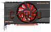 GeForce GTX560 Ti Gainward PCI-E 1024Mb (1824)