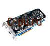 GeForce GTX570 Gigabyte PCI-E 1280Mb (GV-N570OC-13I)