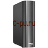 2Tb Western Digital My Book Live (WDBACG0020HCH)