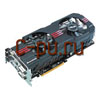 GeForce GTX580 ASUS PCI-E 1536Mb (ENGTX580 DCII/2DIS/1536MD5)