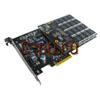 160Gb SSD OCZ RevoDrive X2 Series (OCZSSDPX-1RVDX0160)