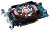 GeForce GTX550 Ti InnoVISION (Inno3D) PCI-E 1024Mb (N550-1SDN-D5GW)