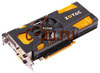 GeForce GTX570 Zotac PCI-E 1280Mb (ZT-50203-10M)
