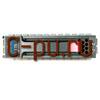 1Tb SATA-II HP Midline (454146-B21)