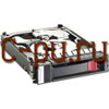 500Gb SATA-II HP (458941-B21)