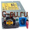 HP Common Slot High Рабочая эффективность Power Supply Kit 750W (512327-B21)