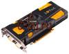 GeForce GTX560 Ti Zotac AMP PCI-E 1024Mb (ZT-50302-10M)