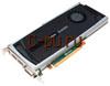 Quadro 4000 PNY for Mac PCI-E 2048Mb (VCQ4000MAC-PB)