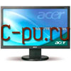 Acer 19 V193HQVBb
