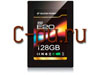 128Gb SSD Silicon Power Extreme E20 (SP128GBSSDE20S25)