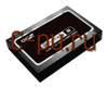 180Gb SSD OCZ Vertex 2 Series (OCZSSD3-2VTX180G)