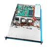 Intel SR1695GPRX1AC