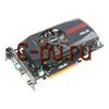 GeForce GTX550 Ti ASUS PCI-E 1024Mb (ENGTX550 Ti DC/DI/1GD5)