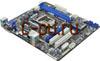 ASRock H61M/U3S3 (B3)