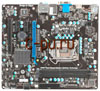 MSI H61M-E33 (B3)