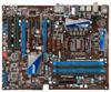 MSI P67A-GD53 (B3)