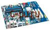 Intel DH67CLB3