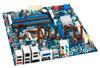 Intel DH67BLB3