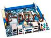 Intel DH67CFB3
