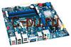 Intel DH67GDB3