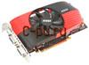 GeForce GTX550 Ti MSI PCI-E 1024Mb (N550GTX-Ti-M2D1GD5/OC)