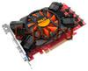 GeForce GTX550 Ti Palit Sonic PCI-E 1024Mb