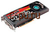 GeForce GTX580 Innovision (Inno3D) PCI-E 1536Mb (N58V-1DDN-K5HW)