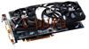 GeForce GTX580 Innovision (Inno3D) PCI-E 1536Mb (N58V-1SDN-K5HW)