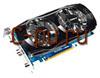 GeForce GTX560 Ti Gigabyte PCI-E 1024Mb (GV-N560UD-1GI)