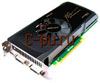 GeForce GTX560 Ti PNY PCI-E 1024Mb (GMGTX56N2H1GZPB)
