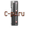 HP Proliant BL460c G7 (603588-B21)