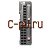 HP Proliant BL460c G7 (603569-B21)