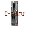 HP Proliant BL460c G7 (603259-B21)