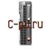 HP Proliant BL460c G7 (603251-B21)