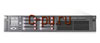 HP Proliant DL380 G7 (470065-364)