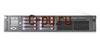HP Proliant DL380 G7 (583970-421)