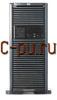 HP Proliant ML370 G6 (625589-421)