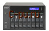 QNAP TS-859 Pro