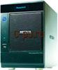Netgear NDP6000-200EUS ReadyNAS Pro 6