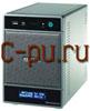 Netgear RNDU4000-100PES ReadyNAS Ultra 4