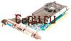 Radeon HD 6570 Sapphire PCI-E 2048Mb (11191-02-20G)