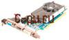 Radeon HD 6570 Sapphire PCI-E 2048Mb (11191-02-10G)