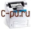 Xerox Phaser 4510B