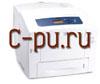 Xerox ColorQube 8570N