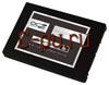 120Gb SSD OCZ Vertex 3 Series (VTX3-25SAT3-120G)