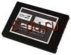 240Gb SSD OCZ Vertex 3 Series (VTX3-25SAT3-240G)