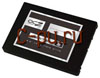 480Gb SSD OCZ Vertex 3 Series (VTX3-25SAT3-480G)