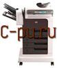 HP LaserJet M4555f (CE503A)